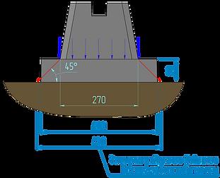 Пример применения плитки.png