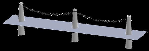 Ограничители BC (монтаж с цепями).png