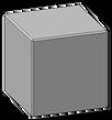 Куб.png