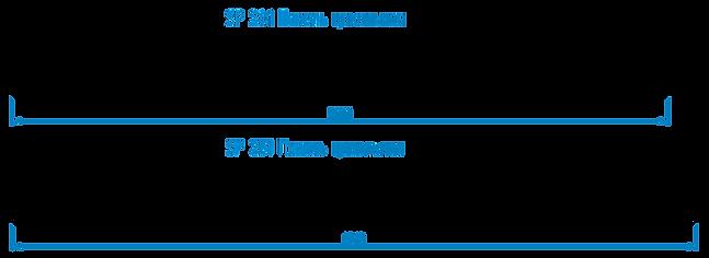 Панели цокольной системы.png