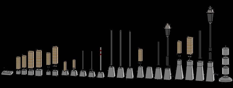 Все фундаментные блоки1.png