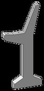 Ножка скамьи.png