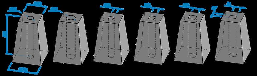 Блоки под металлические профили2.png