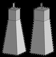 Блоки фундаментные для столбов.png
