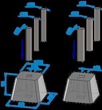 Блоки под металлические профили.png