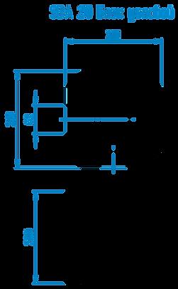 Блок угловой цокольной системы.png