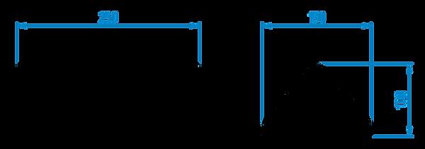 Блок барьерный BPB 25.png