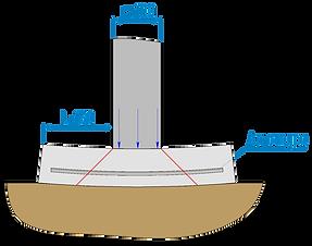 Пример применения армированной плитки.pn