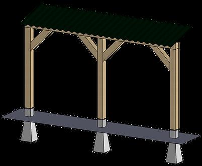 Блоки фундаментные для столбов1.png