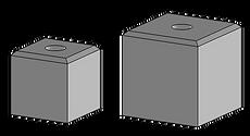 Блоки цокольные для столбов (иконка).png