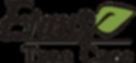 Evans Tree Care Logo