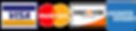 Major-Credit-Card-Logo-PNG-Image.png