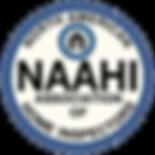 naahi-web.png