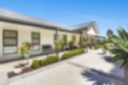 RHP Real Estate.jpg