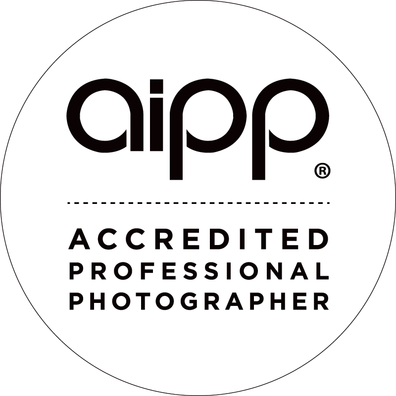 Rebel Heart Photography AIPP Accredited Professional Photographer