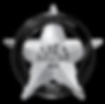 2018-NSW-ABIA-Award-Logo-Photography_FIN