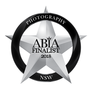 2018-NSW-ABIA-Award-Logo-Photography_FIN