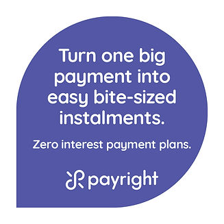 Payright payment plans.jpg