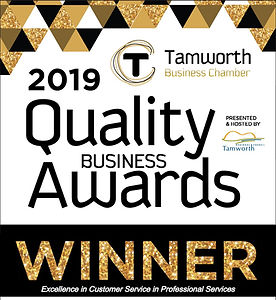 tam cham winner business sticker 2019_ed