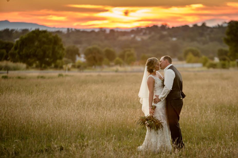 (c) Rebel Heart Photography Tamworth Wedding Photographer Boudoir Photographer