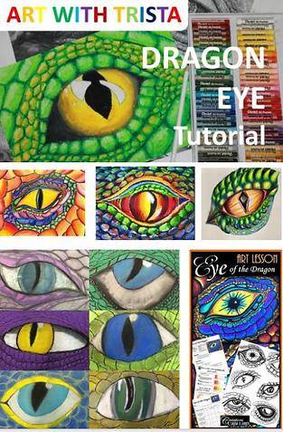Dragon Eye 1.PNG