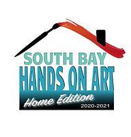SBHOA home logo blue.jpg