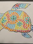 Turtle_Sample_b08.JPG