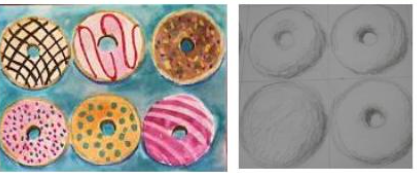 Donuts 2.PNG