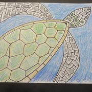 Realistic or Scales