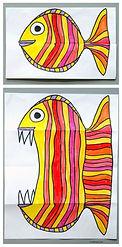 Folding Fish.jpg