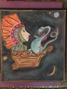 Fantasy Voyage Image.png