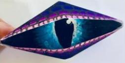 Dragon Eye 2.PNG