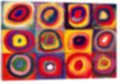 Kandinsky Colors.jpg