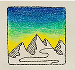 Sample_Square_Mountain-1.PNG