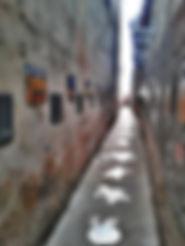 turtle-alley-kuala-terengganu.jpg