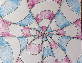 Curved Lines and Quick Pencil Shade.JPG