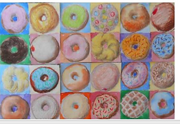 Donuts 1.PNG