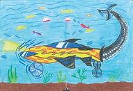 Art Car 4 - flying toyota.jpg