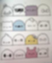 Kawaii Heads.jpg