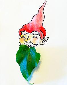 HOA_FoundObjectArt_Gnome.jpg