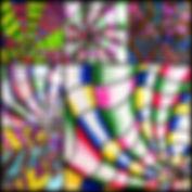 Illusions 2.jpg