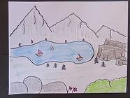 Lake 5 IMG_3428.JPG