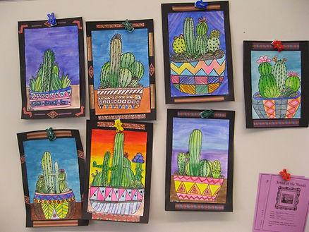 Mexican Cacti 1.JPG