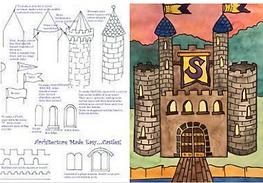 Castle 3.PNG