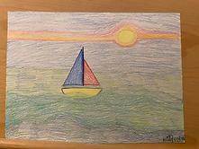 Sailboat 1.png