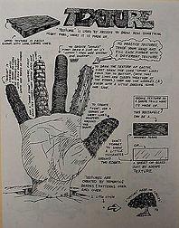 Texture Hand Art 1.jpg
