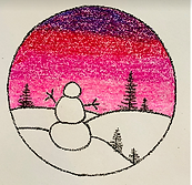 Sample_Circle_Snowman-1.PNG
