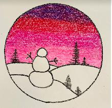 Sample_Circle_Snowman-1.PNG