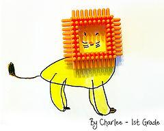 HOA_FoundObjectArt_Lion.jpg