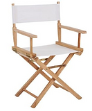 Chair Image.PNG